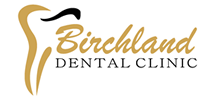 Birchland Dental Clinic