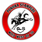 Ponoka Stampede & Exhibition