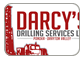 Darcy's Drilling Services Ltd.