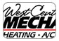West Central Mechanical