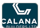 Calanah Builders Ltd.